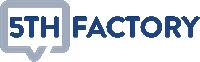 5th Factory logo