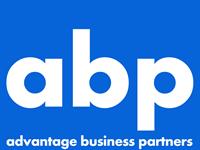 Advantage Business Partners logo