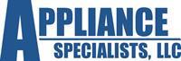 Appliance Specialists, LLC logo