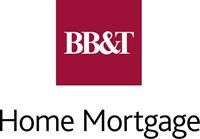 BB&T Home Mortgage - Dawn Gorrill logo