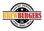 BrewBurgers of Venice LLC dba BrewBurgers logo