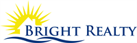 Bright Realty logo