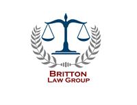 Britton Law Group logo