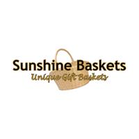 Sunshine Baskets, LLC logo