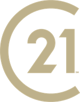 CENTURY 21 Schmidt Real Estate logo