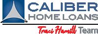 Caliber Home Loans, Inc logo