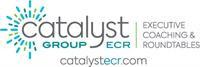 Catalyst Group ECR logo