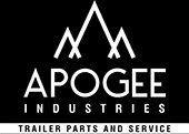 APOGEE Industries logo