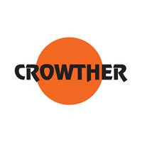 Crowther Roofing & Sheet Metal of Florida, Inc logo