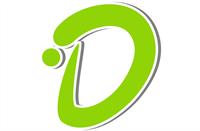 Direct Accommodations logo