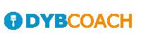 DYB Coach logo