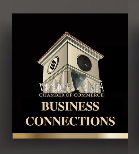 Business Connections - American Import Auto Clinic, Inc.
