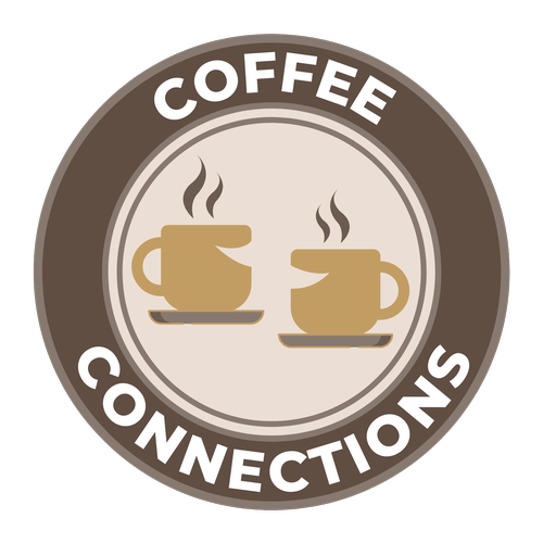 Coffee Connections August  2021