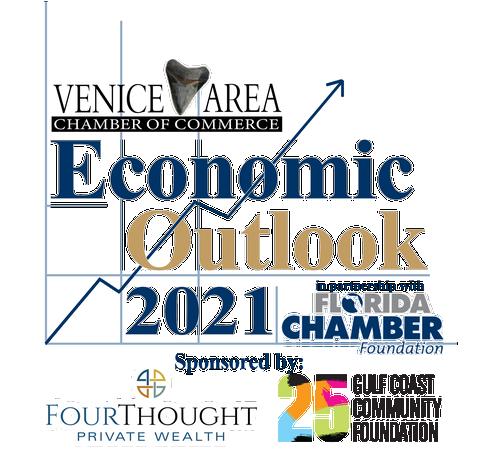 2021 Economic Outlook Breakfast