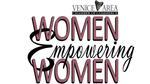 Women Empowering Women 2021