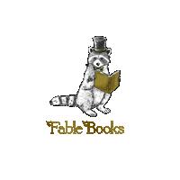 Fable Books logo