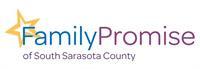 Family Promise of South Sarasota logo