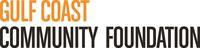 Gulf Coast Community Foundation Inc. logo