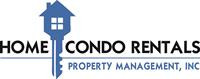 Home & Condo Rentals and Property Mgmt., Inc. logo