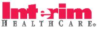 Interim HealthCare of Sarasota County logo