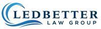 Ledbetter Law Group logo