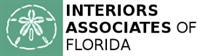 Interiors Associates logo