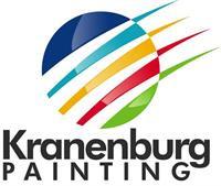 Kranenburg Painting, Inc. logo