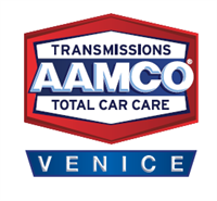AAMCO Transmissions of Venice logo