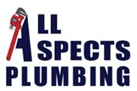 All Aspects Plumbing, LLC logo