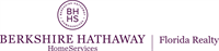 Berkshire Hathaway HomeServices Florida Realty (Venice) logo