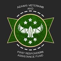 The Adams Fund logo
