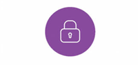 gfinity tech logo