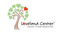 Loveland Center, Inc. logo