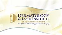 Advanced Dermatology & Cosmetic Surgery logo