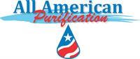 All American Purification, LLC logo
