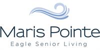 Maris Pointe logo