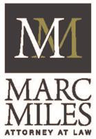 Law Offices of Marc J. Miles, P.A. logo