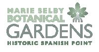 Historic Spanish Point/Gulf Coast Heritage Assn. logo