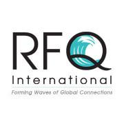 RFQ International, LLC logo