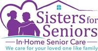 Sisters for Seniors LLC logo