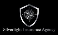 Silverlight Insurance Agency logo