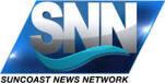 SNN-TV |  Suncoast News Network logo