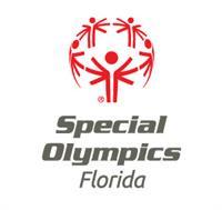 Special Olympics Florida - Sarasota County logo