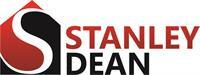 Stanley Dean Insurance Agency, Inc. logo