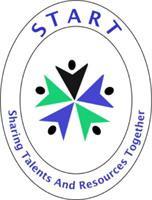 START of SC logo