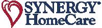 SYNERGY HomeCare of Venice logo