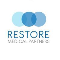 Restore Medical Partners, PLLC - Pain Management logo
