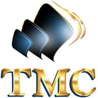 Tayloe Marketing and Consulting, LLC logo