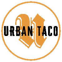 Urban Taco logo