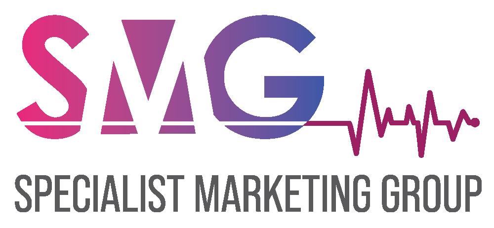 surgical-marketing-group-logo